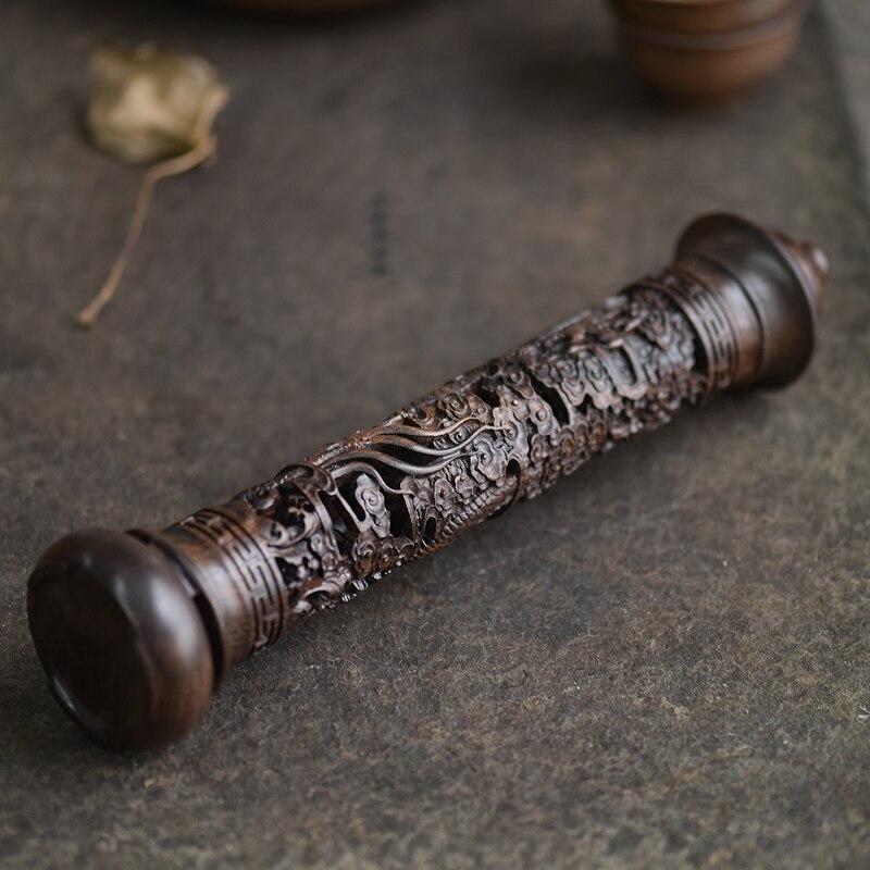 эбонитовая палочка на алиэкспресс