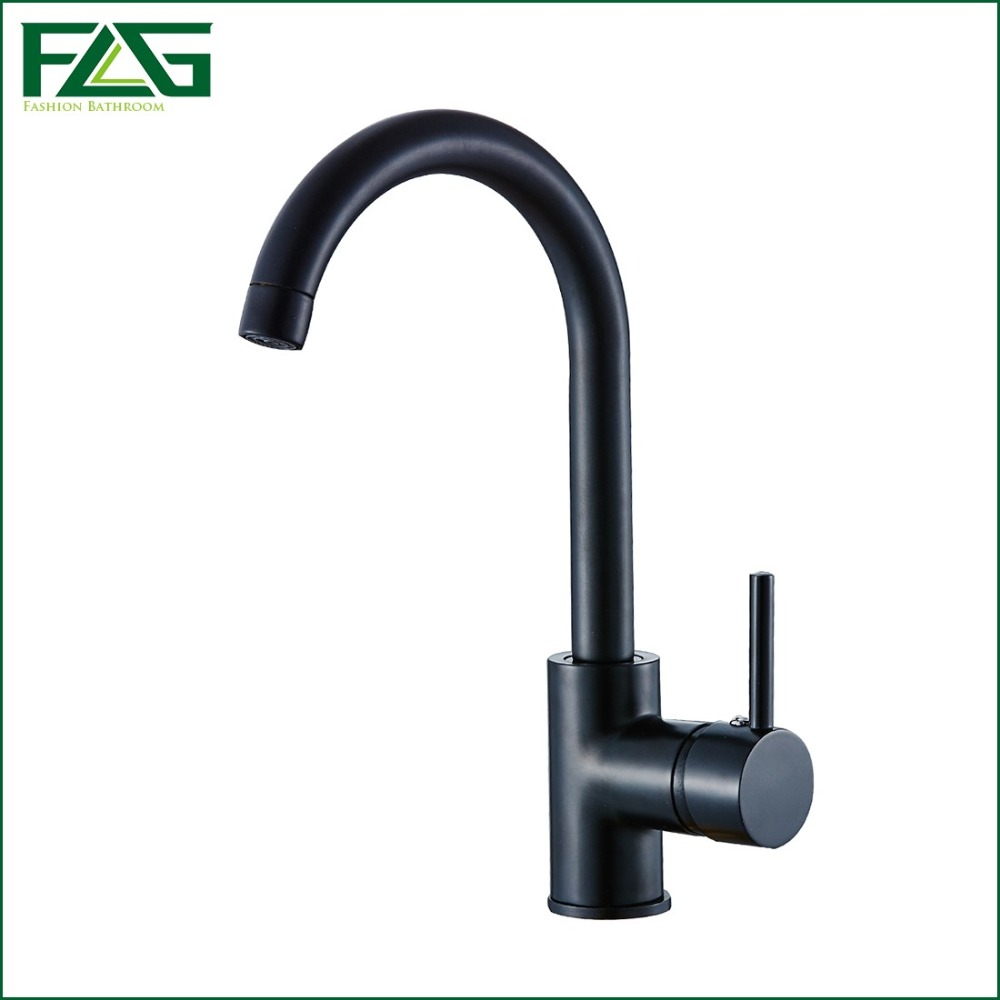 replacing kitchen sink mixer taps replacing kitchen sink faucet Replacing Kitchen Sink Faucet Promotion For Promotional