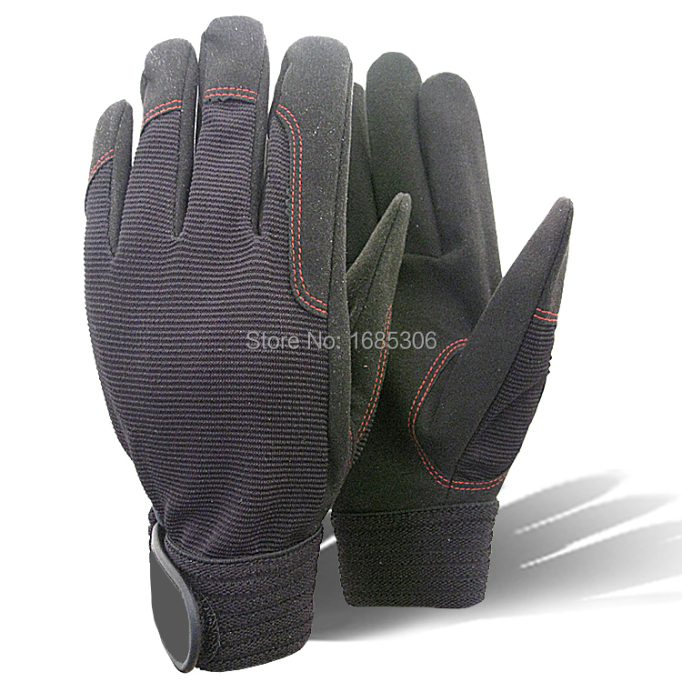 High quality microfiber safety gloves outdoor sports gloves winter keep warm gloves for manHigh quality microfiber safety gloves outdoor sports gloves winter keep warm gloves for man
