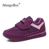 זוגות הנמכרים ביותר ריצת מאמני נעלי ספורט לנשים אביב קיץ סגול נעלי התעמלות גברים הליכה נעלי ספורט לשני המינים