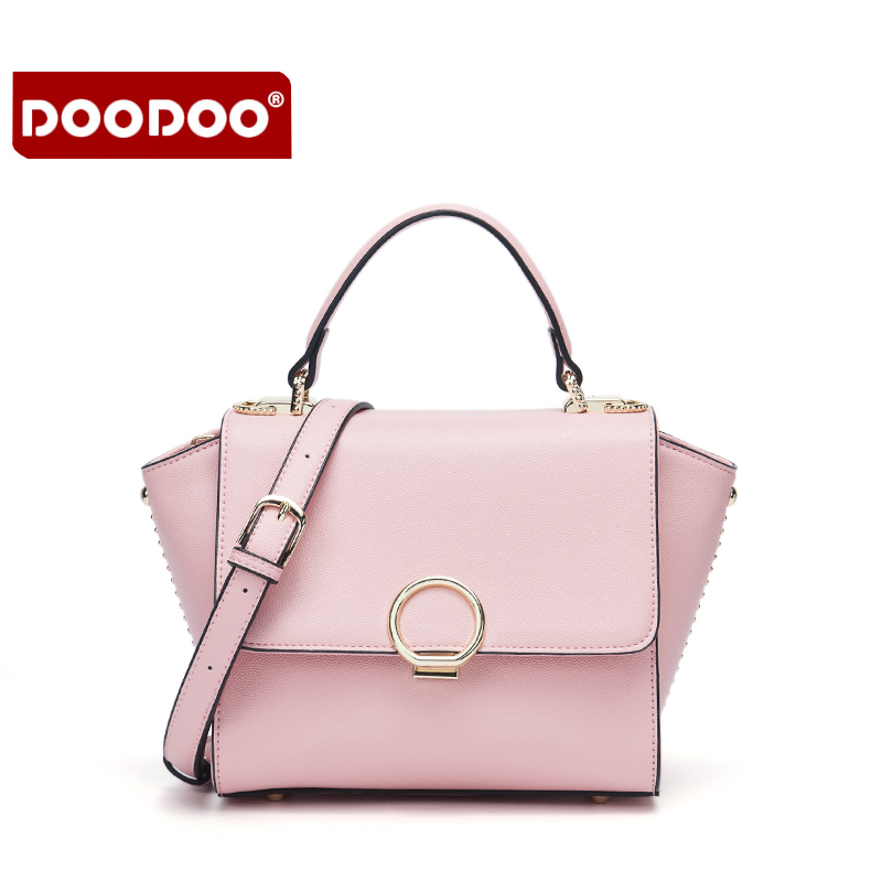 Bolsas Feminina Handbags Women Bags Bolsos Messenger Feminina Mujer Sac A Main Tote Clutches Designer Luxury Famous Brands Hand bolsos 2016 women nubuck leather designer handbags high quality famous brand shoulder bag sac a main bolsos mujer hand bags tote