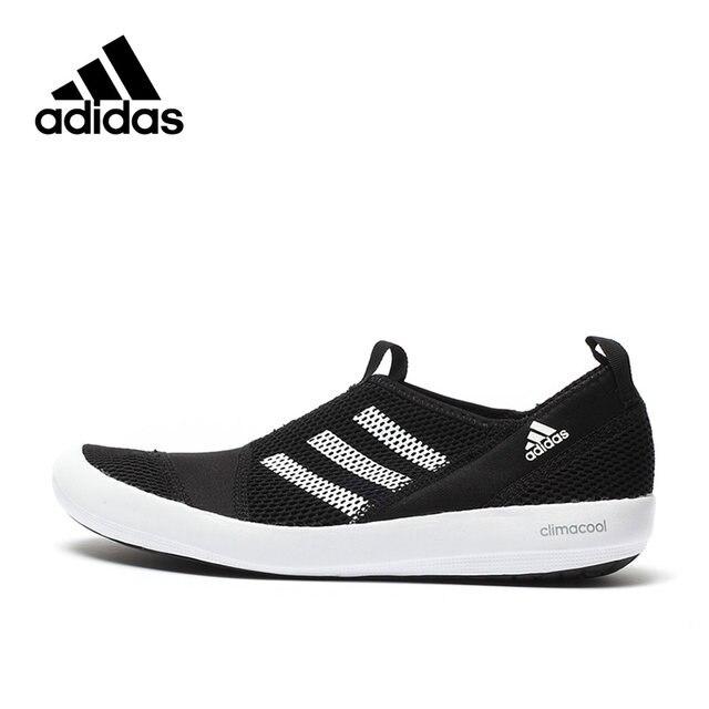 negozio online adidas ufficiale uomini estate modelli climacool aqua scarpe