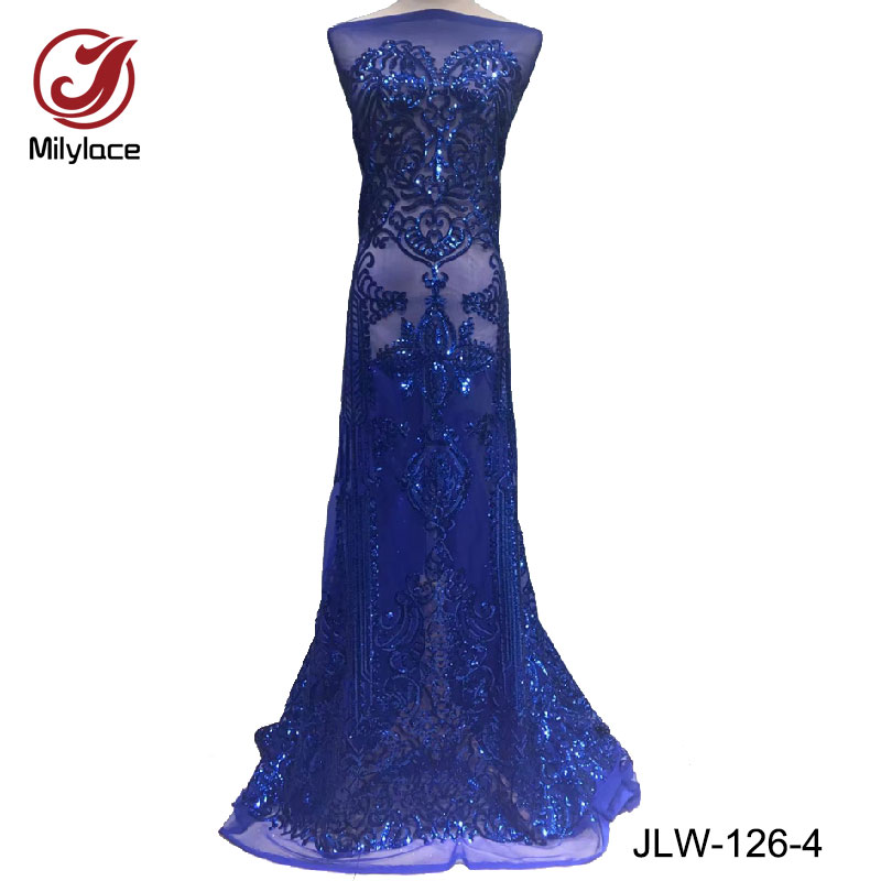 JLW-126-4