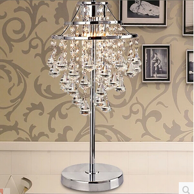including living prisms with pictures for white bedroom table enchanting nightstand large crystal lamp lamps shades