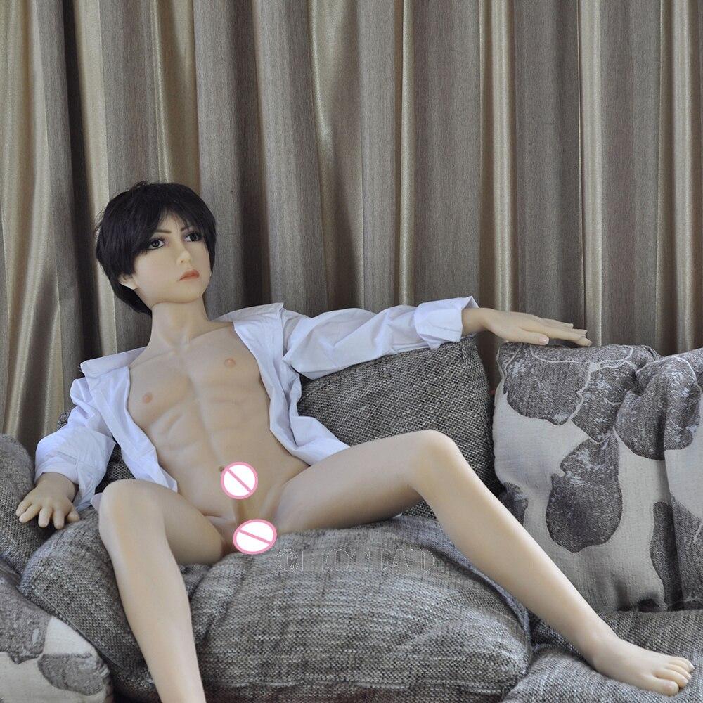 Porn sex met leraar