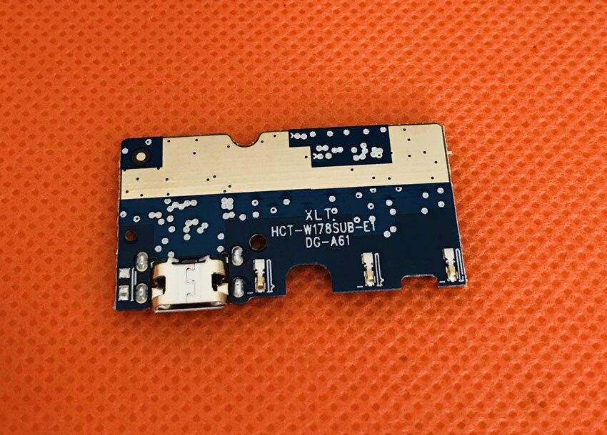 D'origine USB Chargeur Conseil pour DOOGEE X30 MTK6580A Quad Core 5.5 HD Livraison gratuite