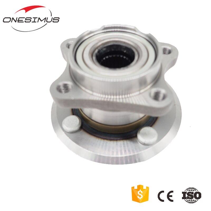 Reliable Auto Parts >> Reliable Auto Parts Oem 42410 52060 Brand Onesimus Wheel Hub Bearing