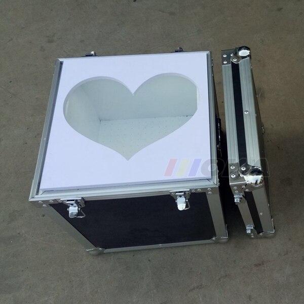 Machine de fabrication de nuage d'étape Machine à bulles de mousse colorée