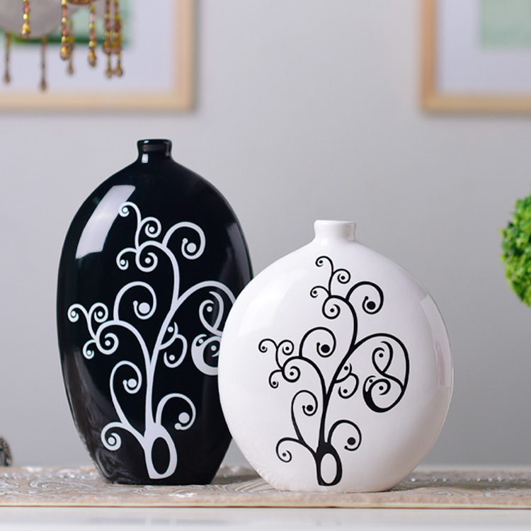 Factory Direct Sales! The Modern Home Furnishing Decor