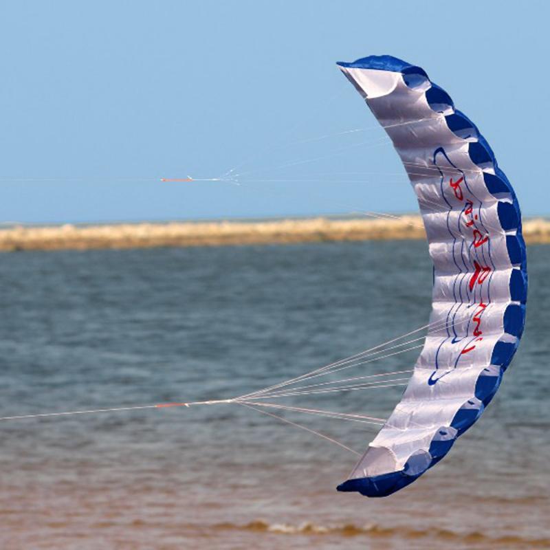 Paraquedas Kite Surf 18