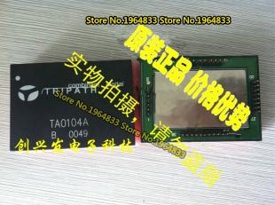TA0104A