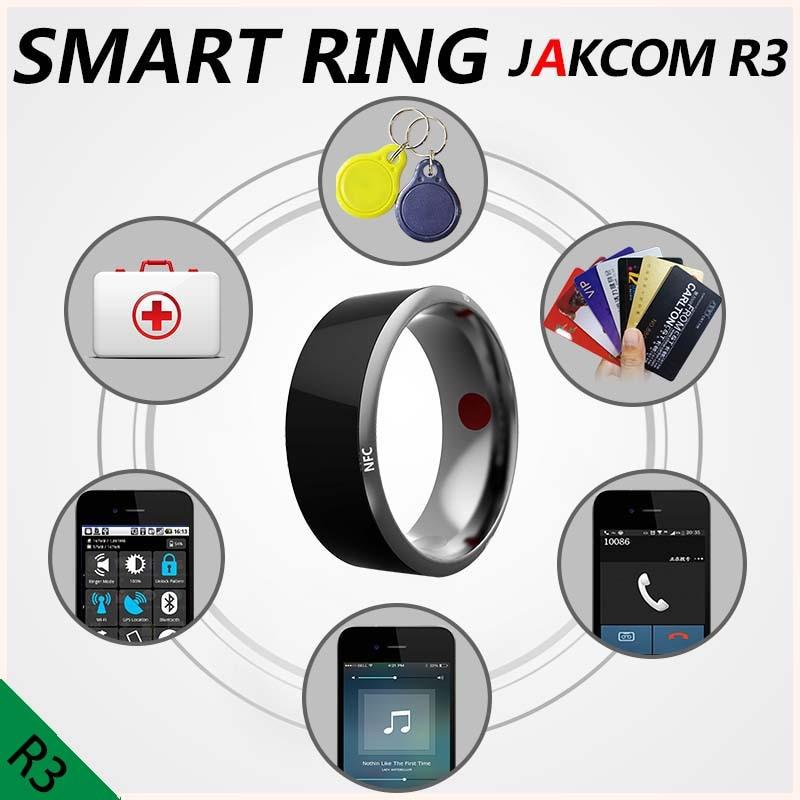 Jakcom Smart Ring R3 Hot Sale In font b Electronics b font Karaoke Players As Karaok