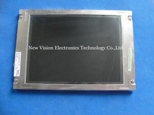 Image 3 - NL6448AC30 06 Original 9.4 inch VGA ( 640*480 ) Laptop& Industrial LCD Display Screen for NEC