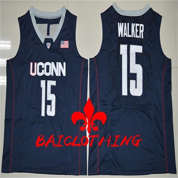 Popular Uconn College Basketball Jerseys-Buy Cheap Uconn College ...