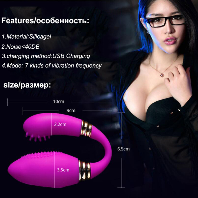 Pretty love Clitoris stimulator Vibrators for women G spot Vibrator sex toys for woman Sex products Vibradores para as mulheres powerful g spot clit vibrators for female rabbit clitoris vibrator usb clitoral stimulator vibrator sex toys products for woman