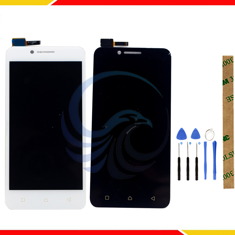 All kinds of cheap motor lenovo vibe c a2020 a2020 in All B