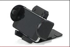 phone-holder_03