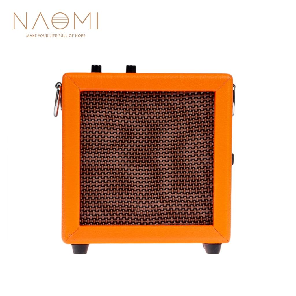naomi amplifier mini amp amplifier speaker for acoustic electric guitar ukulele high. Black Bedroom Furniture Sets. Home Design Ideas