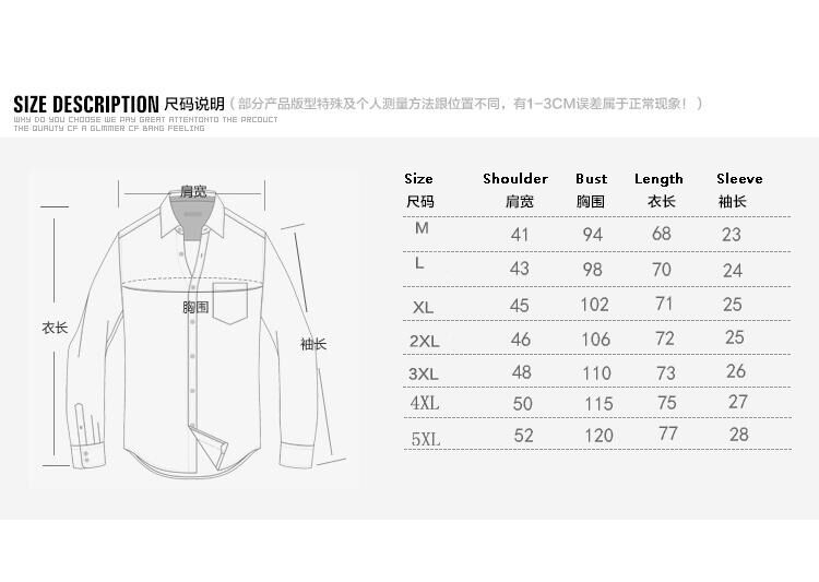 Linen Shirts Men 39 s High collar Short sleeved Solid color Summer Social Shirt for Mens clothing Beige Khaki in Casual Shirts from Men 39 s Clothing
