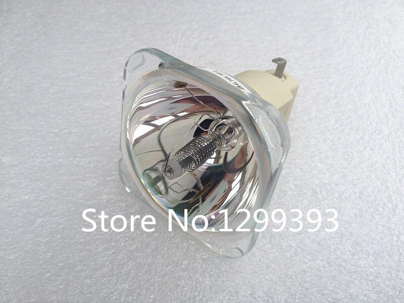 AN-PH80LP for SHARP XG-PH80W XG-PH80X Original Bare Lamp Free shipping