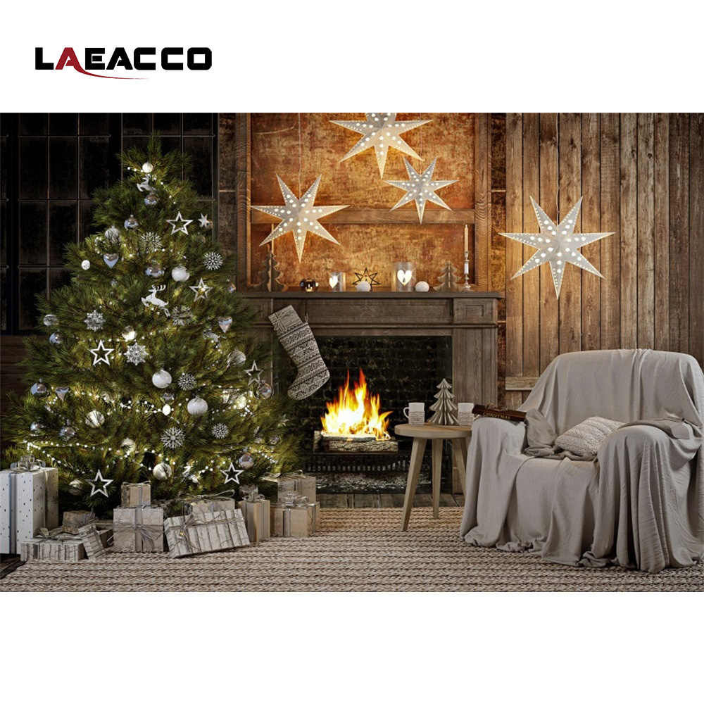 Christmas Fireplace Gifts - Fxund us