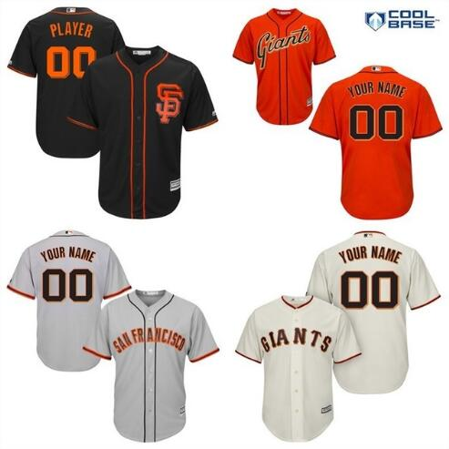 81b02396a65 Buy custom baseball jersey black and get free shipping on AliExpress.com