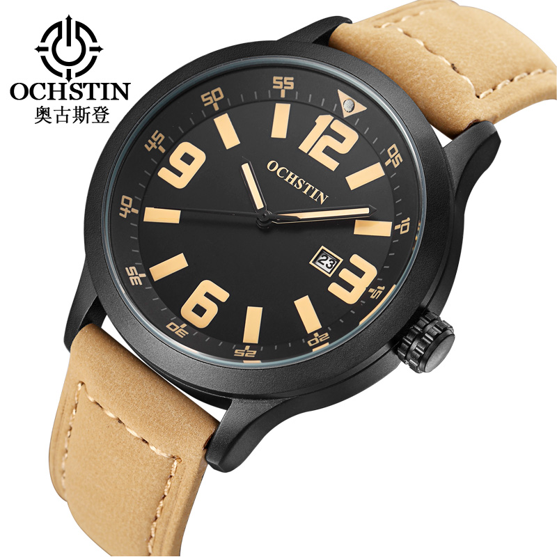 Buy High Quality Replica Watches Replica Watches In Low ...