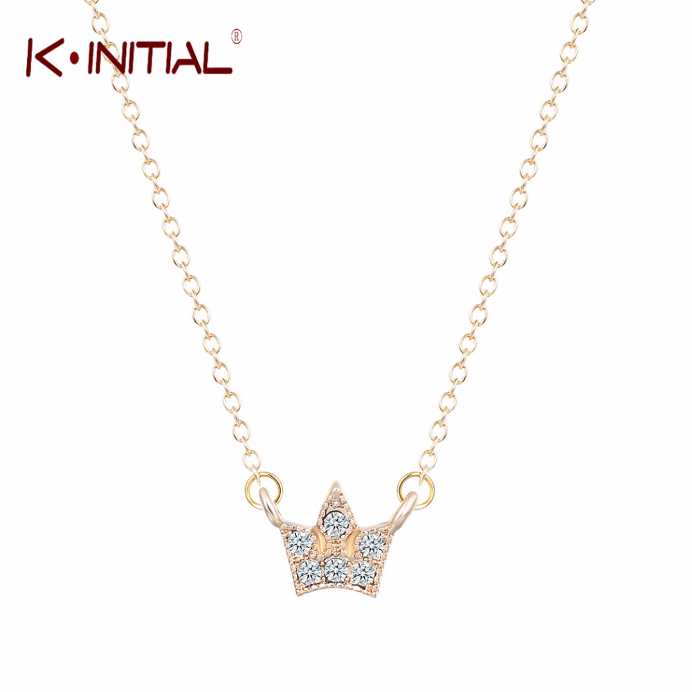 Queen Area Dream Catcher Necklace Couple Bird Pendant Dangling Feather Tassel Bead Charm Chain Jewelry for Women