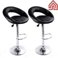 Bar Chai Stainless SteelrHW50127 2BK