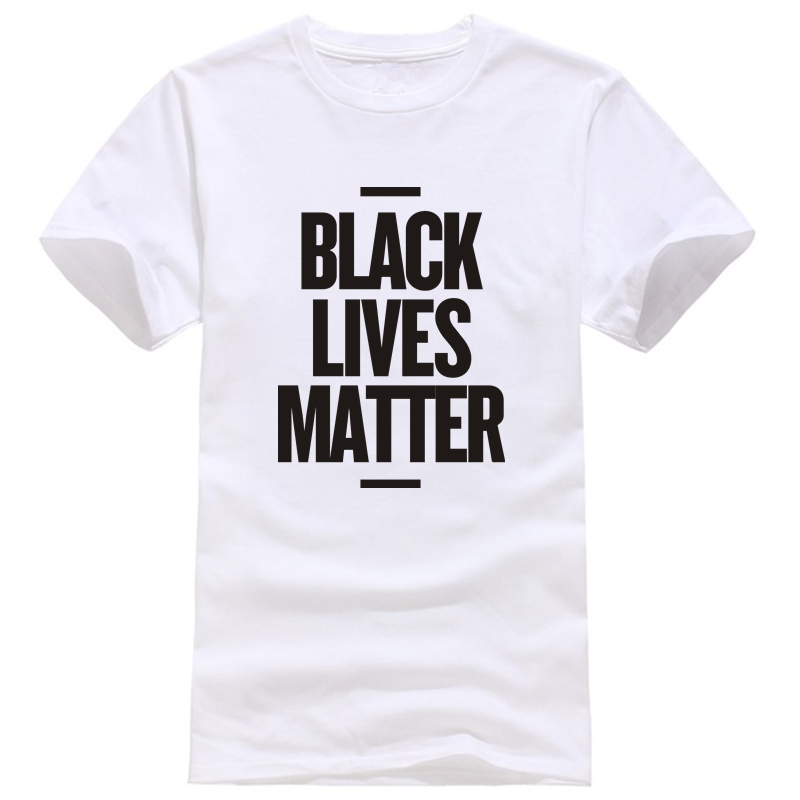 HTB18jl7OxTpK1RjSZFKq6y2wXXaN - Showtly Black Lives Matter Men's T Shirt BLM Tee Tops Activist Movement Clothing Casual Cotton Short Sleeve