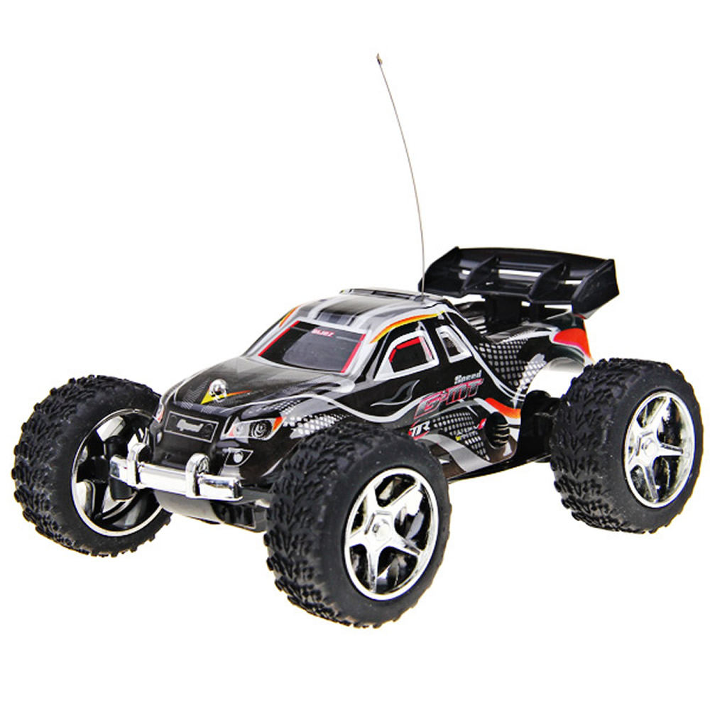 WLtoys WL2019 New Arriving Mini Rc Cars High Speed 20-30km/h Super RC Car Amazing Remote Control Car Dirt Bike Boys Toy 2018