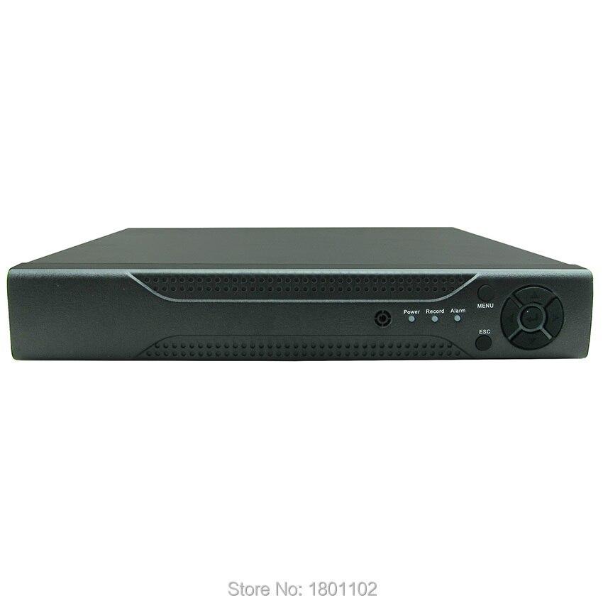 16CH CCTV DVR-1