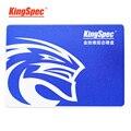 Aseguramiento de la calidad directa 2.5 ''60 t-64 gb 64 gb kingspec ssd sata3 disco duro de estado sólido