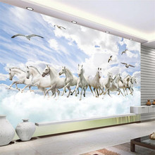 Custom wallpaper Prince Charming 3D murals fashion three-dimensional landscape TV background wall decorative painting wallpaper wallpaper eco friendly non woven 3d three dimensional sculpture fashion wallpaper tv background wall wallpaper