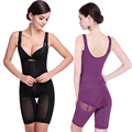 Summer Magnetic slimming Shapewear Underwear Waist Trainer Corsets cincher Bodysuit Women Girdles Body Shaper modeling strap