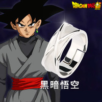Super-Dragon-Ball-Black-Son-Goku-Gokou-Time-Finger-Ring-.jpg_200x200.jpg