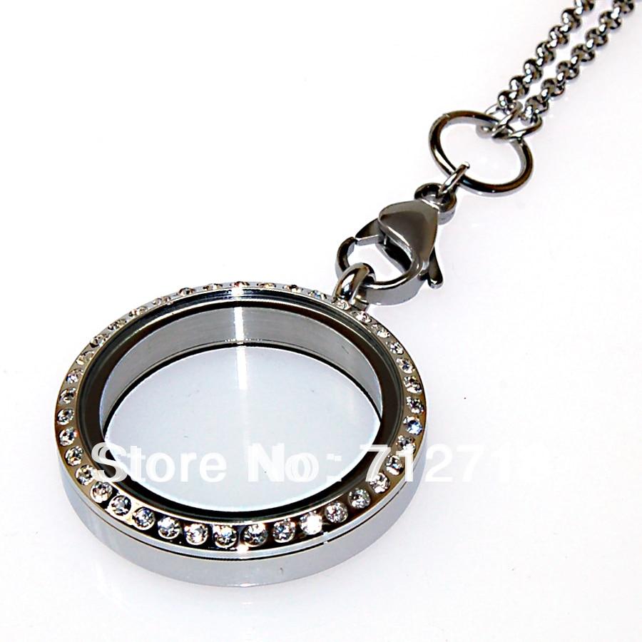diy stainless steel magnetic open floating charm lockets. Black Bedroom Furniture Sets. Home Design Ideas