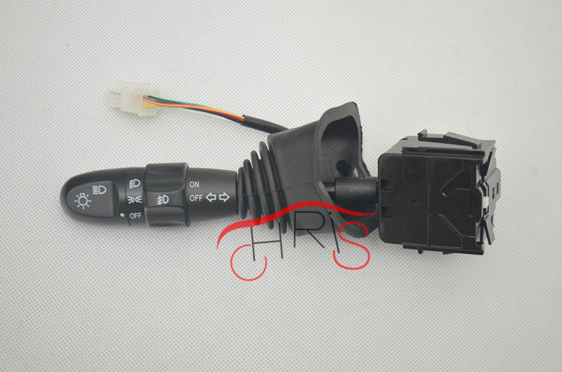 1Pair Hot Car Steering Light Auto Led Turn Signal For ...   Auto Turn Signals