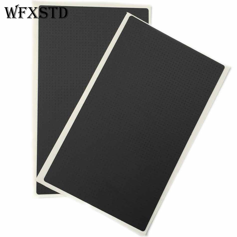 2*Original New Touchpad Touch Sticker For Lenovo Thinkpad T410 T410I T420 T420I T420S T430 T430I Touchpad Touch Sticker