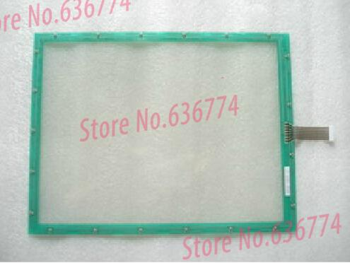N010-0551-T441 Touch Screen