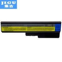 JIGU 9Cells Laptop Battery For Lenovo IdeaPad G430 G430 20003 B460 V460 Z360 Z360A G450 G530 G550 3000 G450 3000 G530 3000 N500