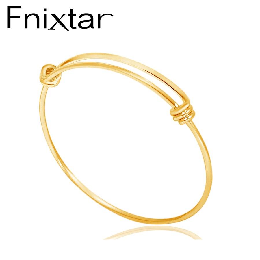 Fnixtar Gold color