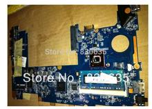 621303-001 laptop motherboard mini 110 CQ10 5% off Sales promotion FULLTESTED,