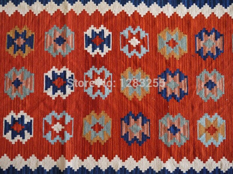 Tappeti kilim amazing tappeto kilim antico turchia with tappeti kilim awesome tappeti kilim - Tappeti kilim ikea ...