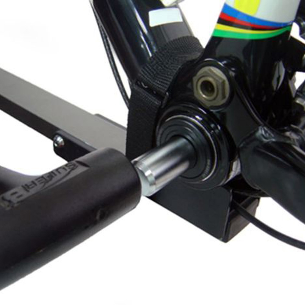 Bottom Bracket Removal Tool Press Fit BB30 PF30 BB30 BB90 BB92 BB Bearing Removal Bicycle Bike tools