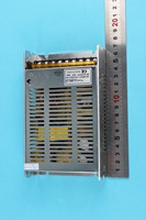 12V 20A 240W Switch Power Supply Driver Switching Voltage Transformer For LED Strip AC 220V Input