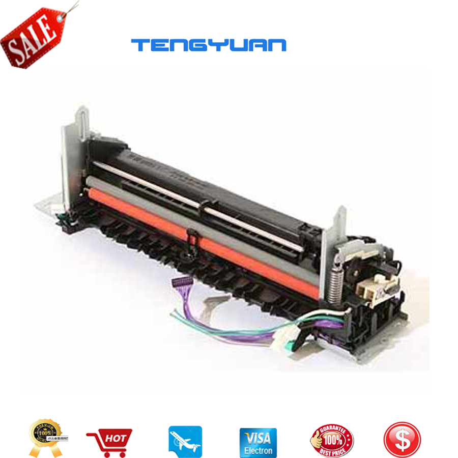 New original Fuser Assembly RM1-8062 RM1-8061 for HP LaserJet Pro 300 Color MFP M375nw 400 Color MFP M475dn M475dw printer part картридж sakura sace412a ce412a yellow для hp laserjet pro 400 color m451dn m451dw 451nw mfp m475dw m475dn laserjet 300 color mfp m375nw