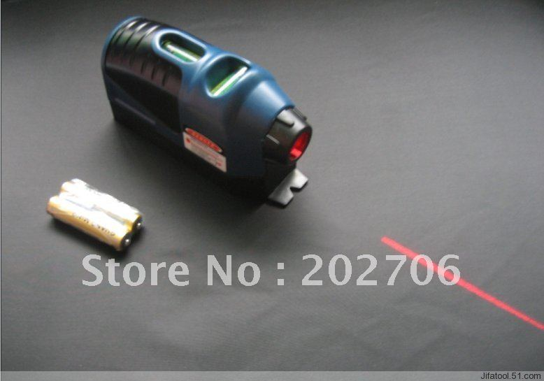 Online Get Cheap Laser Level Lowes Aliexpress Com