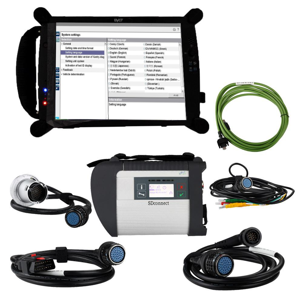 %20Diagnostic%20Tool%20With%20Vediamo%20V05_00_06%20Development%20and%20Engineering%20Software%20Plus%20EVG7%20Tablet%20PC%20Support%20Offline%20Programming