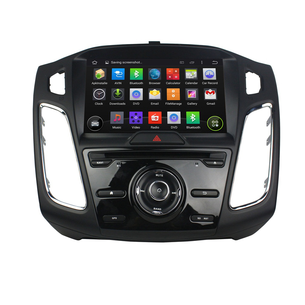 popular ford sync gps buy cheap ford sync gps lots from china ford sync gps suppliers on. Black Bedroom Furniture Sets. Home Design Ideas